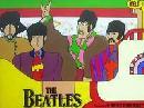 Une autre personne du The Beatles