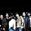 Linkin Park et Jay-Z de nouveau en ensemble