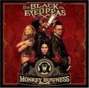 Black Eyed Peas ont établi le record