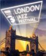 Le festival de jazz a lieu de nouveau a Londres