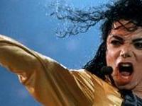 Michael Jackson a appelé en aide Will.i.am