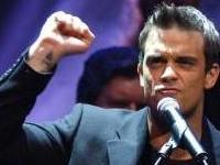 Robbie Williams chantera avec ABBA ?
