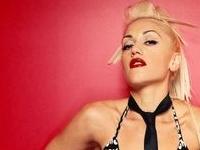 Le parfum du succès de Gwen Stefani