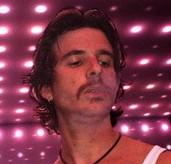 Luciano est une nouvelle étoile du techo de Chili