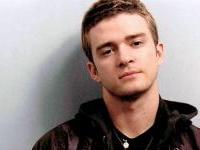 Justin Timberlake participe à «Shreck»