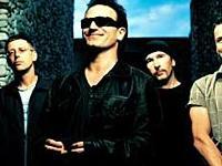 Bono deviendra le rédacteur de Vanity Fair