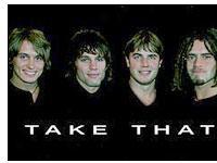 Take That fait la comédie musicale