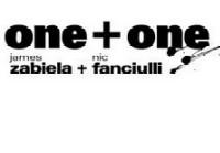 James Zabiela et Nic Fanciulli s'uniront
