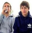 Arctic Monkeys dans le style de rumba