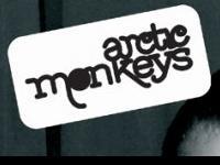 Arctic Monkeys contre le hip-hop