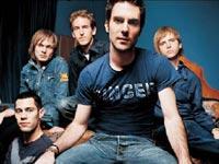 Les sauteurs Maroon 5