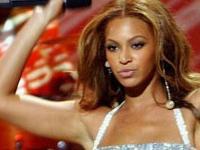 Beyonce ont permis de produire l'album
