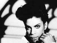 Prince a trompé Amy Winehouse?
