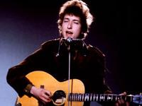 Bob Dylan sur l'amitié avec  les Beatles