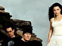 La rénovation du groupe Evanescence